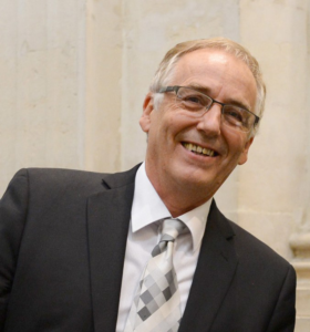 Guy Pujolle - DNAC 2021